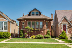 Photo of 1941 N Newland Avenue, CHICAGO, IL 60707 (MLS # 09958127)