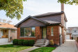 Photo of 7445 N Odell Avenue, CHICAGO, IL 60631 (MLS # 09958343)