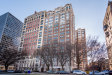 Photo of 2440 N Lakeview Avenue, Unit Number 7EF, CHICAGO, IL 60614 (MLS # 09958363)