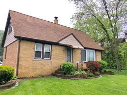 Photo of 58 E Plainfield Road, COUNTRYSIDE, IL 60525 (MLS # 09958398)