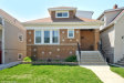Photo of 3630 N Newland Avenue, CHICAGO, IL 60634 (MLS # 09958435)