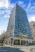 Photo of 2400 N Lakeview Avenue, Unit Number 1404, CHICAGO, IL 60614 (MLS # 09958437)