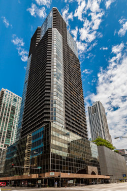 Photo of 10 E Ontario Street, Unit Number 3201, CHICAGO, IL 60611 (MLS # 09958468)