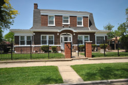Photo of CHICAGO, IL 60629 (MLS # 09958536)