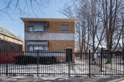 Photo of 8457 S Muskegon Avenue, CHICAGO, IL 60617 (MLS # 09958547)
