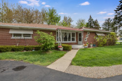 Photo of 17016 New England Avenue, TINLEY PARK, IL 60477 (MLS # 09958567)