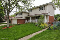 Photo of 406 N Dwyer Avenue, ARLINGTON HEIGHTS, IL 60005 (MLS # 09958749)