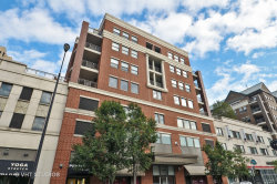 Photo of 1133 S State Street, Unit Number B602, CHICAGO, IL 60605 (MLS # 09958842)
