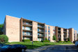 Photo of 1103 S Hunt Club Drive, Unit Number 129, MOUNT PROSPECT, IL 60056 (MLS # 09958893)
