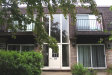 Photo of 715 Grove Drive, Unit Number 206, BUFFALO GROVE, IL 60089 (MLS # 09958949)