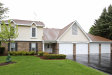 Photo of 205 N Creekside Trail, Unit Number B, MCHENRY, IL 60050 (MLS # 09959069)