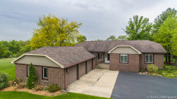 Photo of 12 Valley View Drive, LEMONT, IL 60439 (MLS # 09959241)