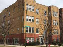 Photo of 3534 W Palmer Street, Unit Number 3, CHICAGO, IL 60647 (MLS # 09959254)
