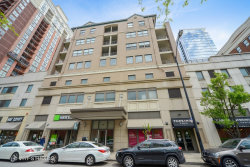 Photo of 1111 S State Street, Unit Number 507, CHICAGO, IL 60605 (MLS # 09959371)