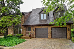 Photo of 38 Queens Court, Unit Number 38, WESTCHESTER, IL 60154 (MLS # 09959586)