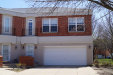 Photo of 393 Town Place Circle, BUFFALO GROVE, IL 60089 (MLS # 09959773)