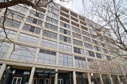 Photo of 900 N Kingsbury Street, Unit Number 862, CHICAGO, IL 60610 (MLS # 09959823)