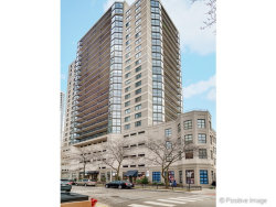 Photo of 33 W Delaware Place, Unit Number 11G, CHICAGO, IL 60610 (MLS # 09959845)