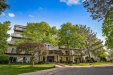 Photo of 8630 Waukegan Road, Unit Number 219, MORTON GROVE, IL 60053 (MLS # 09959962)