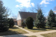 Photo of 7101 W 82nd Place, BURBANK, IL 60459 (MLS # 09960148)