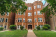 Photo of 7346 Lake Street, Unit Number GW, RIVER FOREST, IL 60305 (MLS # 09960201)