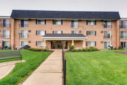 Photo of 580 Lawrence Avenue, Unit Number 207, ROSELLE, IL 60172 (MLS # 09960292)
