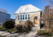 Photo of 3926 W Greenleaf Avenue, LINCOLNWOOD, IL 60712 (MLS # 09960337)