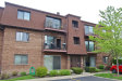 Photo of 600 Cobblestone Circle, Unit Number B, GLENVIEW, IL 60025 (MLS # 09960380)