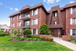 Photo of 100 Clubhouse Lane, Unit Number 206, LAKE ZURICH, IL 60047 (MLS # 09960434)