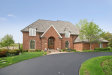 Photo of 628 Thompsons Way, INVERNESS, IL 60067 (MLS # 09960478)
