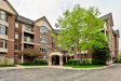 Photo of 405 Village Green, Unit Number 308, LINCOLNSHIRE, IL 60069 (MLS # 09960582)