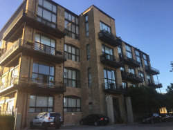 Photo of 2614 N Clybourn Avenue, Unit Number 303, CHICAGO, IL 60614 (MLS # 09960591)