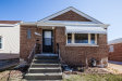 Photo of 13025 S Manistee Avenue, CHICAGO, IL 60633 (MLS # 09960603)