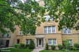 Photo of 2718 W Lunt Avenue, Unit Number G, CHICAGO, IL 60645 (MLS # 09960605)