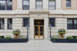 Photo of 1209 N Astor Street, Unit Number 15S, CHICAGO, IL 60610 (MLS # 09960621)