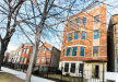 Photo of 3629 S Giles Avenue, Unit Number U1, CHICAGO, IL 60653 (MLS # 09960669)