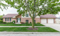 Photo of 602 E 31st Street, LA GRANGE PARK, IL 60526 (MLS # 09960809)