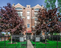 Photo of 4227 S Champlain Avenue, Unit Number 2N, CHICAGO, IL 60653 (MLS # 09961033)