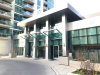 Photo of 123 S Green Street, Unit Number 1205B, CHICAGO, IL 60607 (MLS # 09961037)