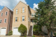 Photo of 1800 W Diversey Parkway, CHICAGO, IL 60614 (MLS # 09961051)