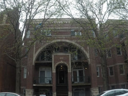 Photo of 4104 N Kenmore Avenue, Unit Number 3N, CHICAGO, IL 60613 (MLS # 09961055)