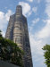 Photo of 505 N Lake Shore Drive, Unit Number 1605, CHICAGO, IL 60611 (MLS # 09961062)