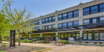Photo of 1071 W 15th Street, Unit Number 209, CHICAGO, IL 60608 (MLS # 09961130)