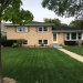 Photo of 2274 Elmira Avenue, DES PLAINES, IL 60018 (MLS # 09961365)