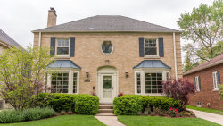 Photo of 506 Uvedale Road, RIVERSIDE, IL 60546 (MLS # 09961747)