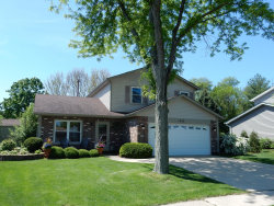 Photo of 1420 Maple Ridge Court, CAROL STREAM, IL 60188 (MLS # 09961758)