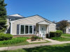 Photo of 1521 Quaker Lane, Unit Number 110A, PROSPECT HEIGHTS, IL 60070 (MLS # 09961961)