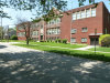 Photo of 530 E Highland Avenue, Unit Number B2, VILLA PARK, IL 60181 (MLS # 09962034)