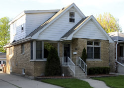 Photo of 9038 W Forestview Avenue, NORTH RIVERSIDE, IL 60546 (MLS # 09962205)