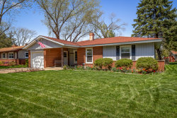 Photo of 842 Elma Avenue, ELGIN, IL 60120 (MLS # 09962311)
